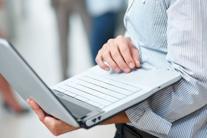 laptop-verhuur-heco
