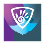 logo_ict waarborg